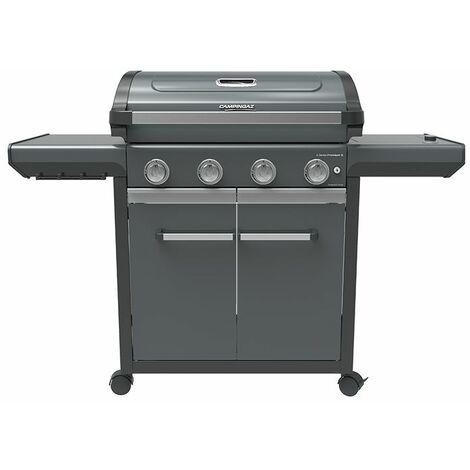 Barbecue à gaz Campingaz Premium 4S