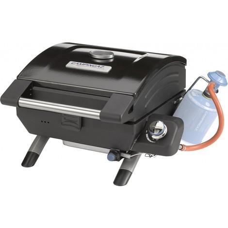 Barbecue au gaz 1 série Compact EX CV