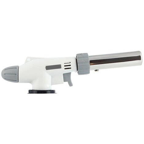 Barbecue Baking Camping Gas Welding Torch Gas Spray Machine 920