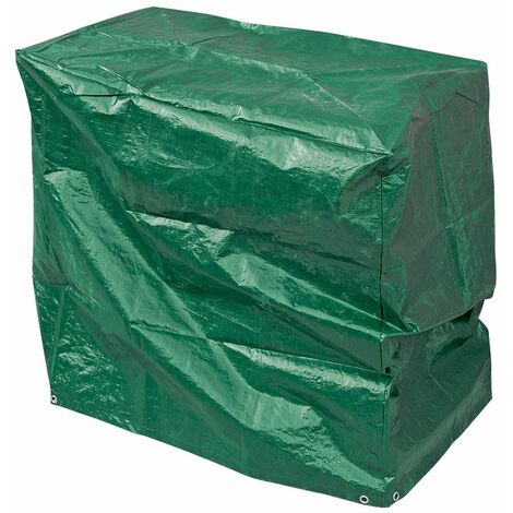 Barbecue Cover (1500 x 1000 x 1250mm)