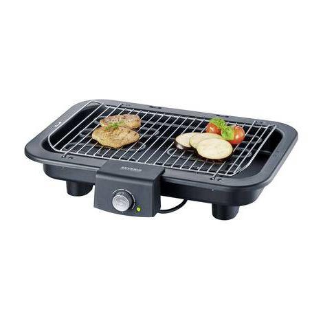 Barbecue Electrique Tefal A Prix Mini