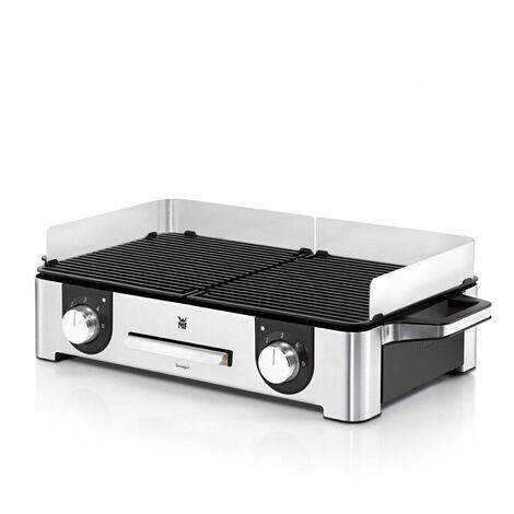 barbecue électrique posable 2400w - 0415280011 - wmf