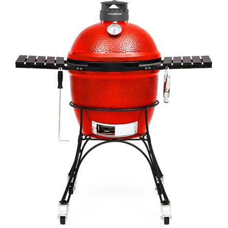 Barbecue en céramique Kamado Joe Classic II