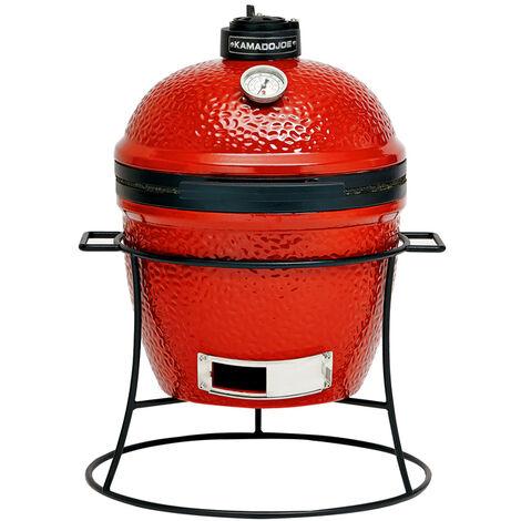 Barbecue en céramique Kamado Joe Junior
