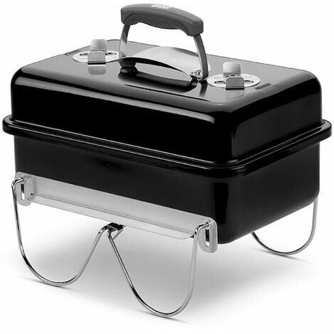 Barbecue Weber Go-Anywhere