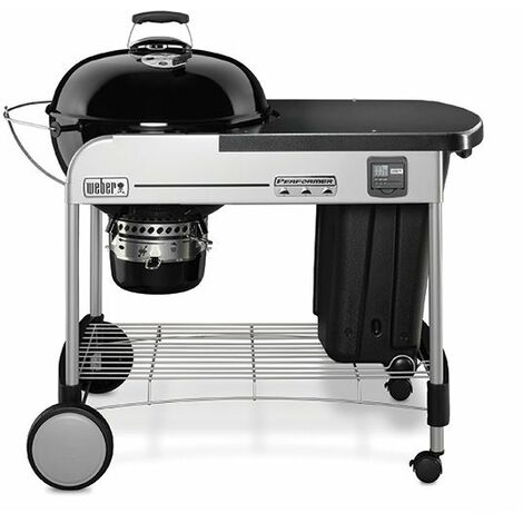 Barbecue Weber Performer Premium GBS