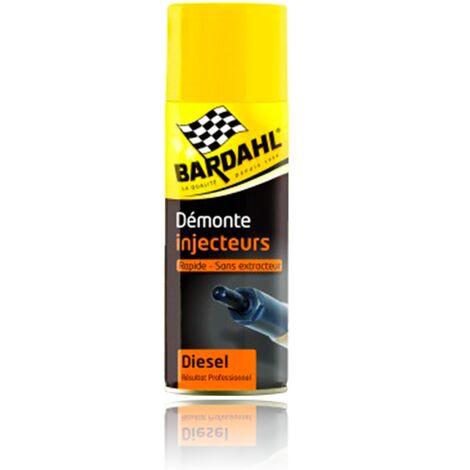 BARDAHL Démonte injecteurs Diesel