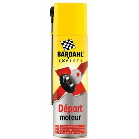BARDAHL DEPART MOTEUR (250 ML) 16.59