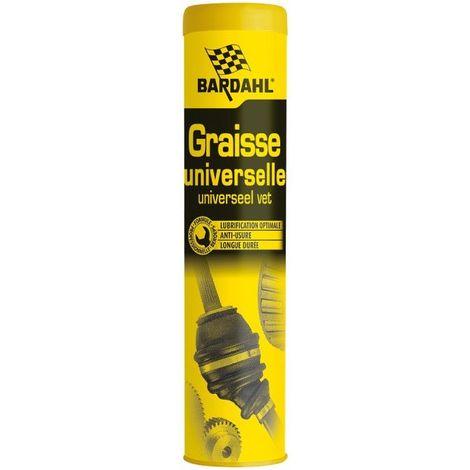 "main image of ""BARDAHL graisse universel 400g"""