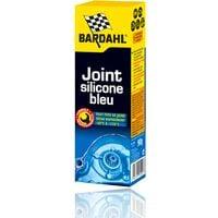 BARDAHL joint silicone bleu 100g