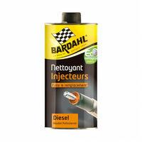 BARDAHL nettoyant injecteurs diesel R_f:1155 1L