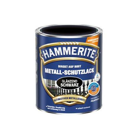 Barniz de protección HA 750 ml gris claro (por 3)