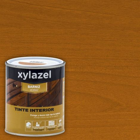 Barniz Interior Xylazel Colores