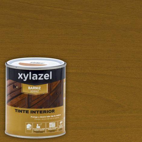 Barniz Interior Xylazel Colores