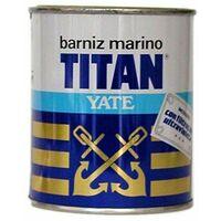 BARNIZ MARINO INCOLORO 375 ML