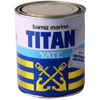 Barniz Marino - YATE - 045000738 - 375 ML