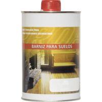 Barniz suelos al poliuretano