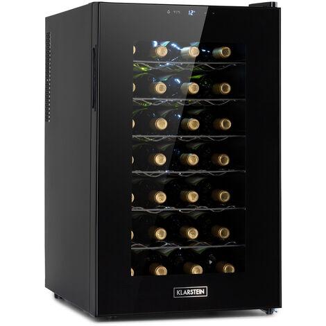 "main image of ""Barolo 28 Uno, Wine Cooler, 70 Litres, 11-18 """