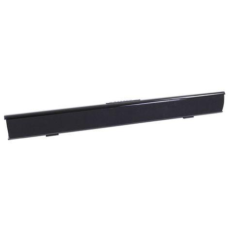 Barra de sonido gs-sb901