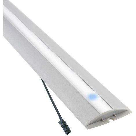 Barra lineal LED TREND Dimmer Touch 20W, DC24V,120cm