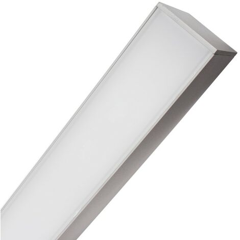 Barra Lineal LED Turner 40W LIFUD