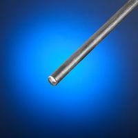 Barra maciza acero laminado diámetro 18 mm