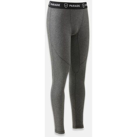 Barras 1413- Pantalon de sous-vêtement - PARADE