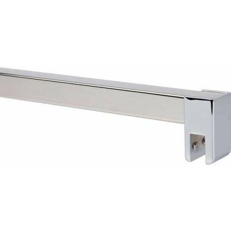 Barre de stabilisation horizontale / verticale