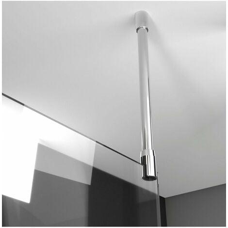 "main image of ""Barre de stabilisation plafond"""