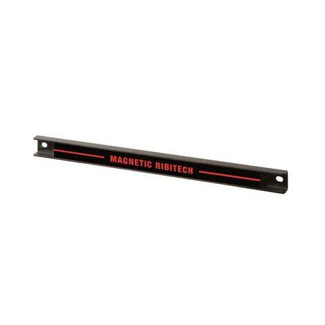 Barre magnétique 60 cm
