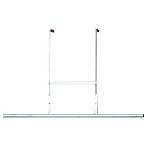 Barre taliasol® long.:2,00 m