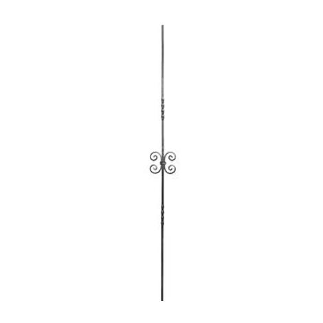 Barreau 1 volute 2 torsades 900x140 [12]