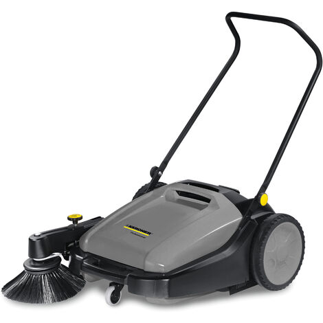 Barredora manual Karcher KM 70/15 C