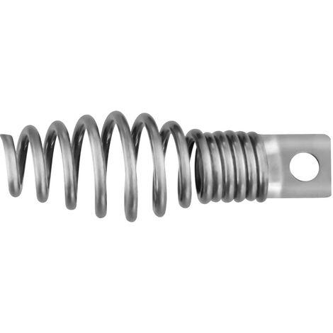 Barrena en forma de hoja - 16 mm