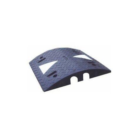 Barrera de protección BAR3575NJ