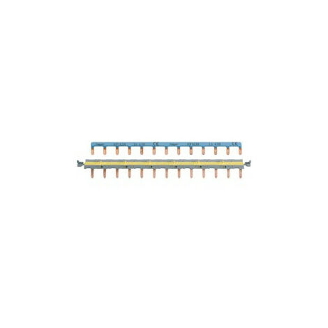 Barres de pontage système SanVis (KBS763)