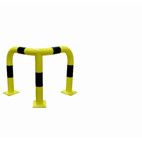 Barrière d'angle de protection MW-Tools BHKH60