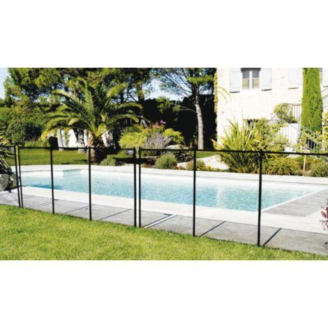 Barrière de protection souple - Module standard 3.20 mL