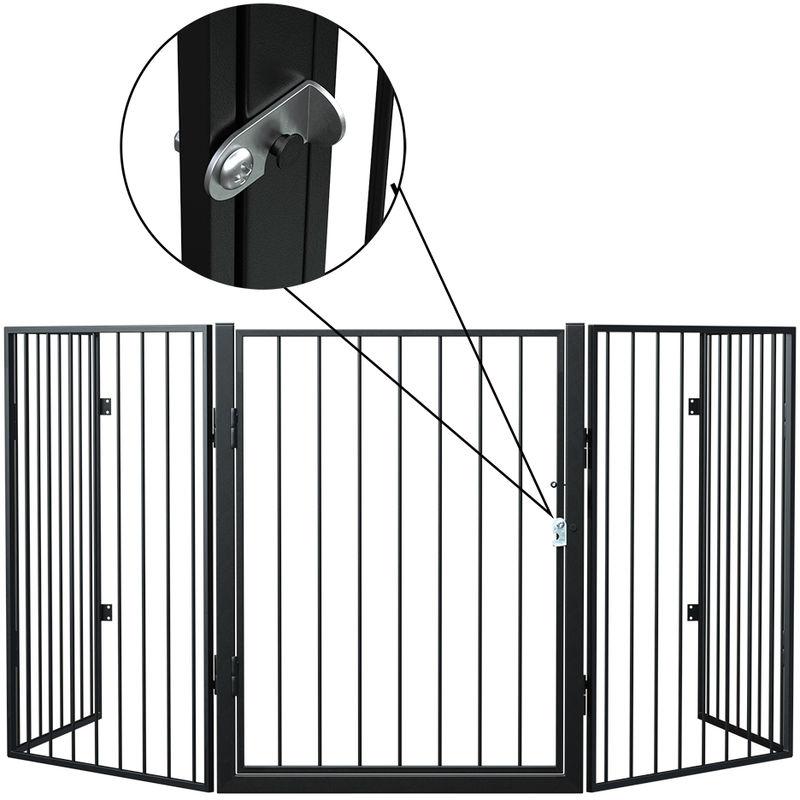 100 pc//s fixations disolation chevilles pour montage de isolation thermique 10x120 tige en polyamide renforc/é de fibre de verre LTX