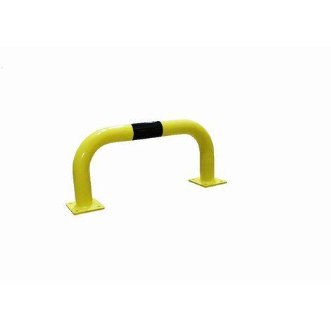 Barrière de sécurité MW-Tools BHK767560