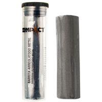 Barrita Arreglatodo Metal 60gr Compact