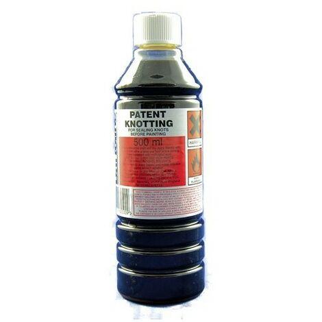 Bartoline 55625000 Patent Knotting 500ml