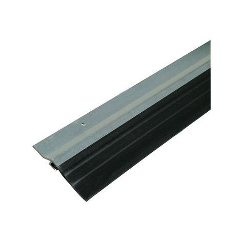 Bas de porte ads-gl - Longueur : 2500 mm - ELLEN