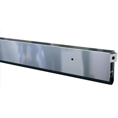 Bas de porte automatique - ITAR