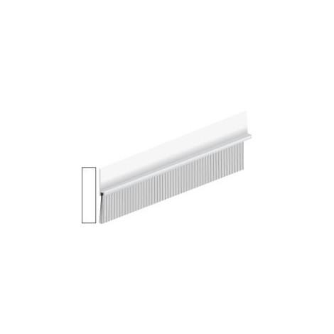 PDS-B-zk-SOL D/'étanchéité Nº 0703191 blanc 100 cm