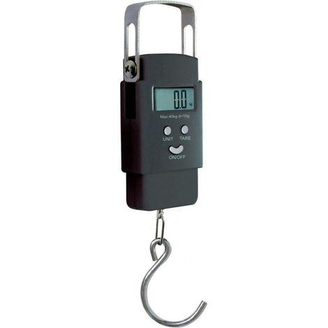 Báscula digital PHS040 40kg