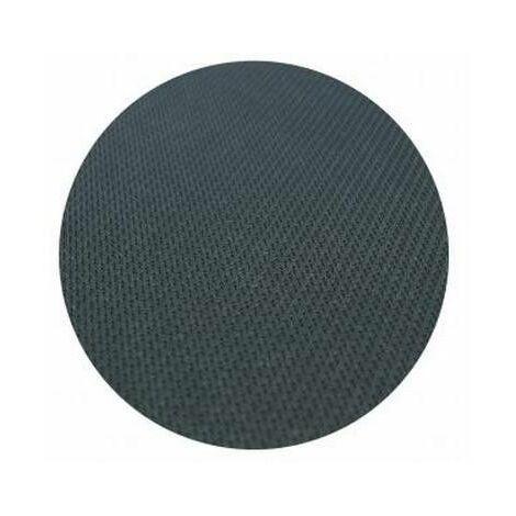 Base adhesiva de velcro Velcro-Adhesivo. Di‡metros 125, 150, 200, 250 y 305 mm.