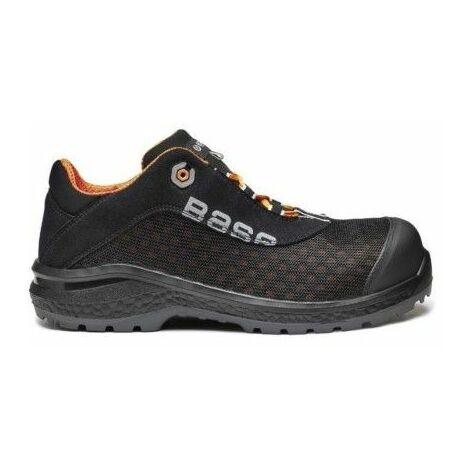 Base B878 - Zapato BE-FIT