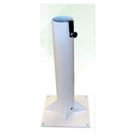 Base de sombrilla para fijar a suelo 2005 pho2005007-DESKandSIT-
