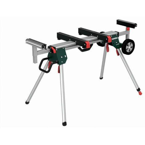 Base para sierra ingletadora METABO KSU 251 - 629005000